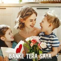 Banke Tera Saya