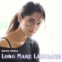 Long Mare Lashkare
