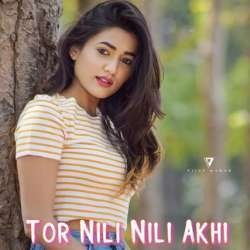 Tor Nili Nili Akhi
