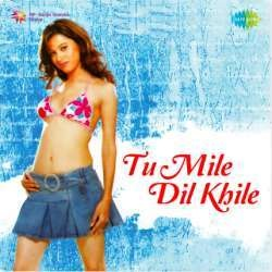Tum Mile Dil Khile (New Version) - Arijit Singh