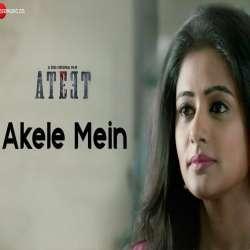 Akele Mein