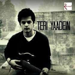 Teri Yaadein