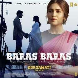 Baras Baras