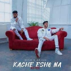 Kache Esho Na (Remix)