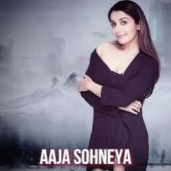 Aaja Sohneya
