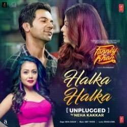 Halka Halka Suroor Hai