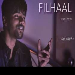 Filhaal New Unplugged