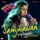 Main Tenu Samjhawan Ki (Female Version By Alia Bhatt)