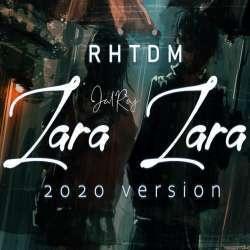 Zara Zara Bahekta Hai New Version