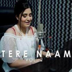 Tere Naam Vol. 2 (Sad New Version)