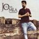 Jo Tu Na Mila (New Version Cover)