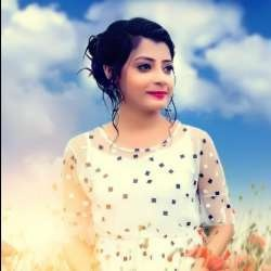 Shayad (Female New Cover)