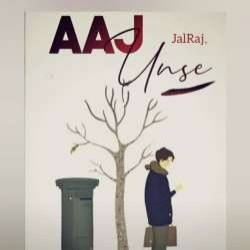 Aaj Unse (New Version Cover)