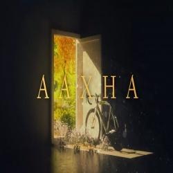 Aaxha