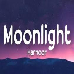 Moonlight De Olhe Baith Ke