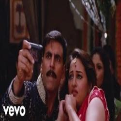 Ye Roop Rang Mera Jad Hai Kitno Ki