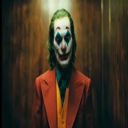 Tik Tok Joker