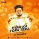 Pyar Ka Tohfa Tera (Smashup) - DJ Franky