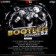 Saiyaan Ji - Yo Yo Honey Singh (Club Mix) - DJ Ravish x DJ Chico