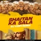 Shaitan Ka Saala (Bala Bala) - DJ Vispi Remix