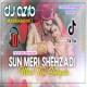 Sun Meri Shehzadi (Electro Remix) - DJ Azib