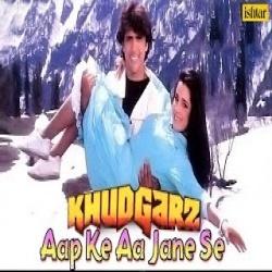 Aap Ke Aa Jane Se (Jhankar Beats) Mohammed Aziz