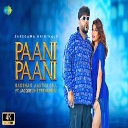 Paani Paani