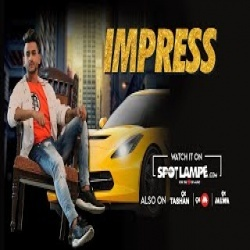 Impress (Vicky Thakur)