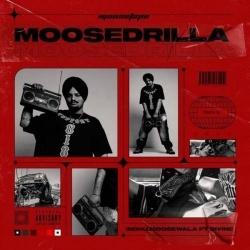 Moosedrilla