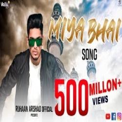 Miya Bhai