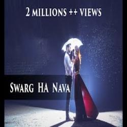 Swarg Ha Nava