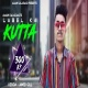 Label Ka Kutta