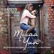 Milaa Yun (From Haseen Dillruba)