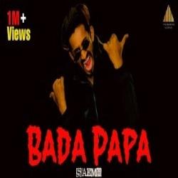 Bada Papa Rap Song (Diss Track)