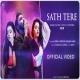 Sath Tere Rap Song