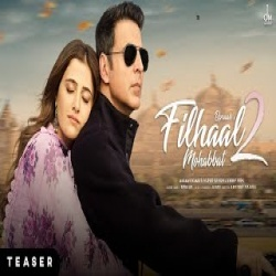 Filhaal 2 Mohabbat Pagalworld