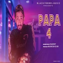 Papa Rap 4 Rap Song