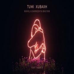 Tumi Xubaxh