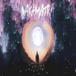 Nakhyatra