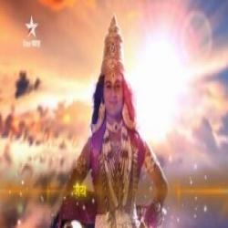 Vithu Mauli Title Song 320kbps