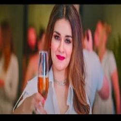Itna Na Karo Tum Yaad Female Version