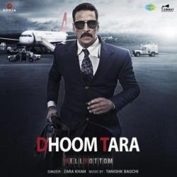 Dhoom Tara