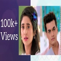 Its All About The Love - Yrkkh
