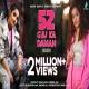 52 Gaj Ka Daman (Hindi)