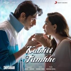 Kabhii Tumhhe
