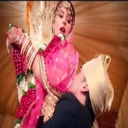 O Veer Mere Tera Pyar Rahe Female Version