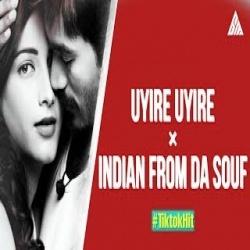 Uyire Uyire Remix