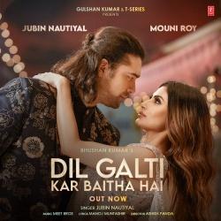 Dil Galti Kar Baitha Hai