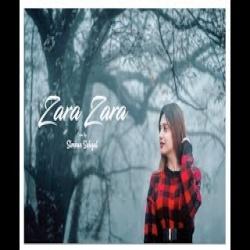 Zara Zara Bahekta Hai Female Version