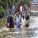 Pics Of Mumbai Flood